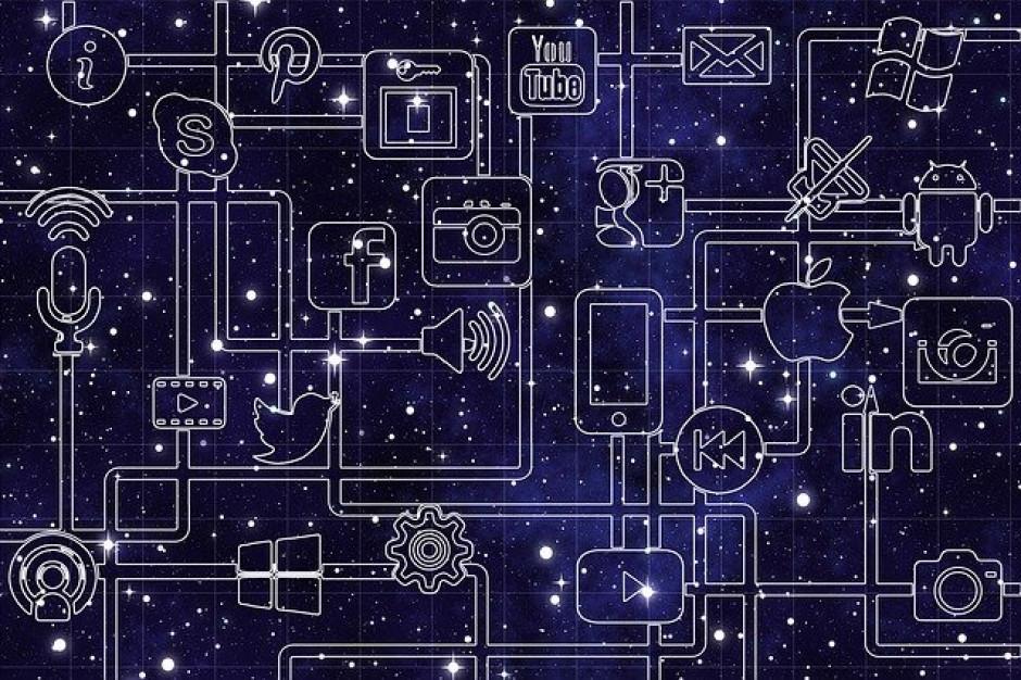 Transformacja cyfrowa. Firmy nie biorą pod uwagę potrzeb klientów?
