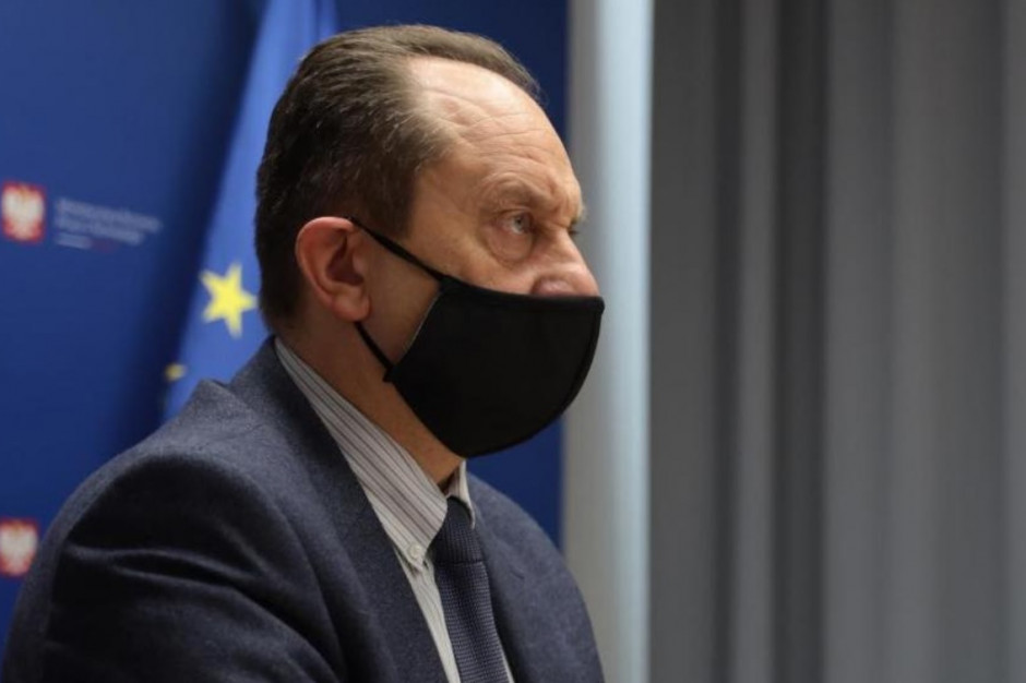 Gut-Mostowy: Branża turystyczna szybko wróci do obrotów sprzed pandemii