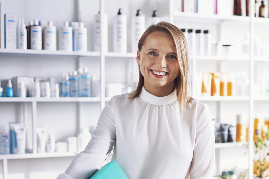 Nowa sieć e-sklepów wchodzi do Polski