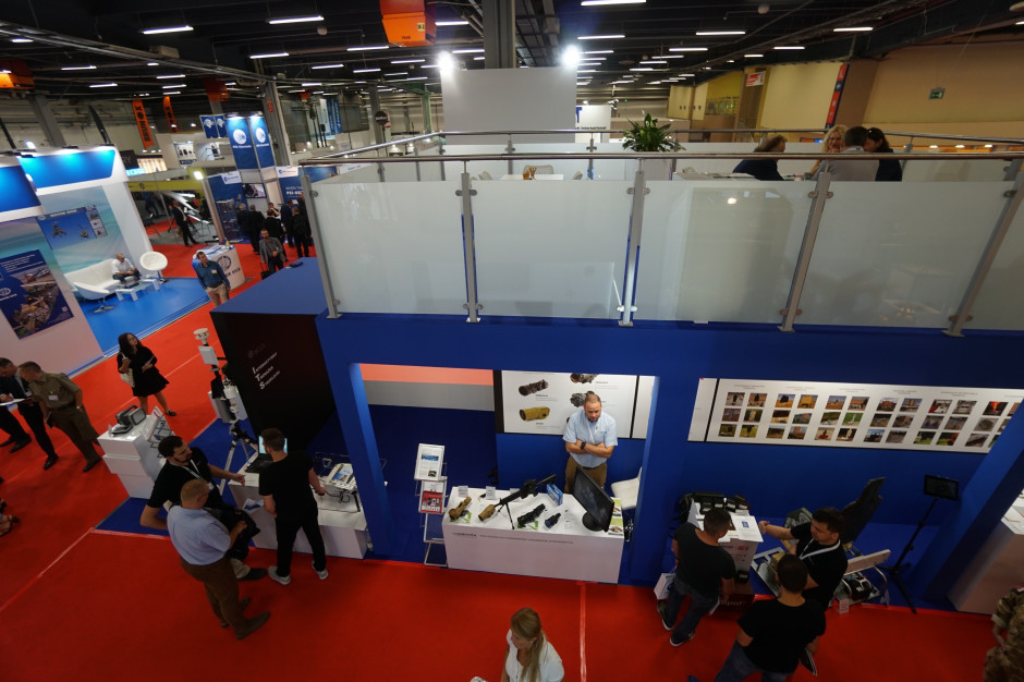 Rząd przywraca możliwość organizowania targów, konferencji i wystaw