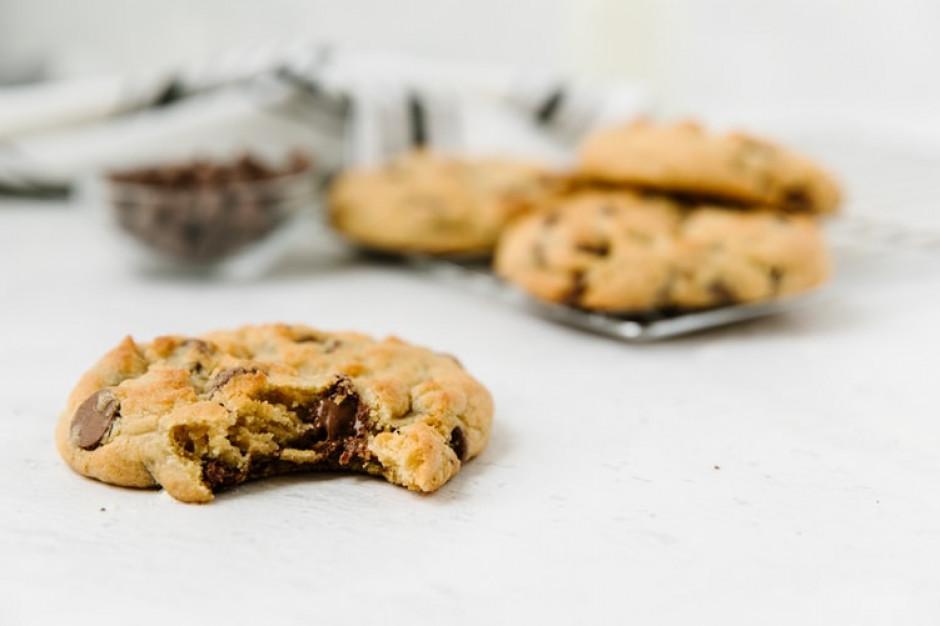 Spółka powiązana z Grupą Ferrero przejmuje producenta ciastek