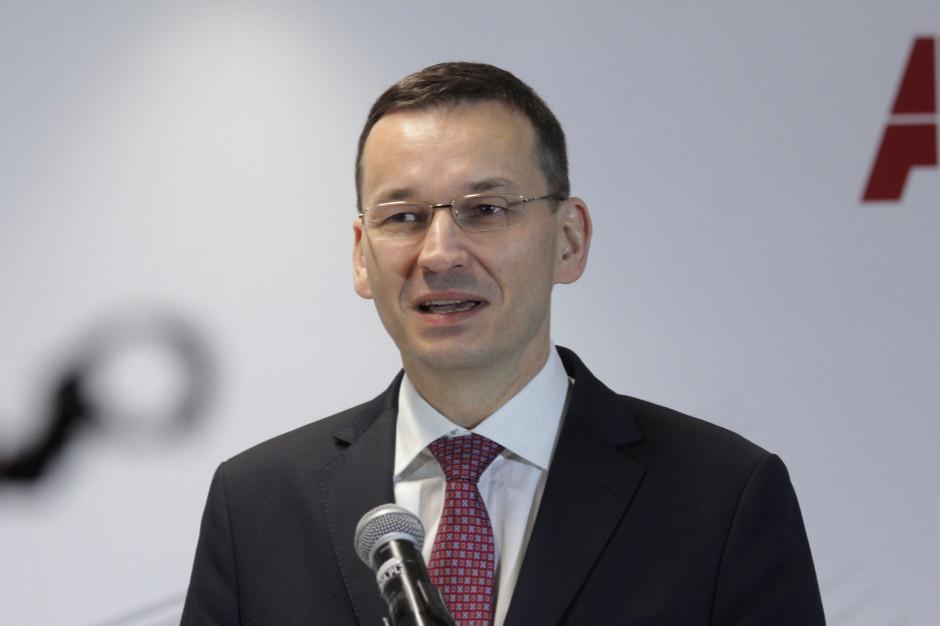 10 obszarów zmian w Polskim Ładzie na najbliższe 100 dni