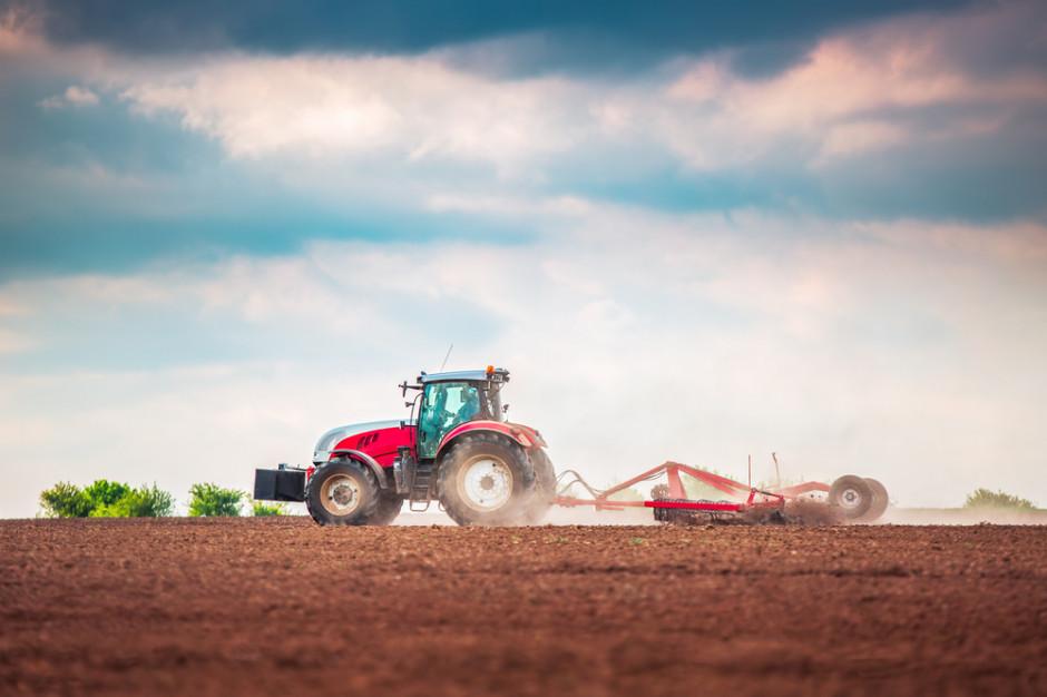 Izby Rolnicze: Za mało środków na dopłaty do ubezpieczeń rolnych