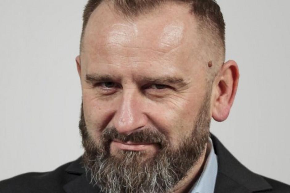Liroy chce pozyskać 1 mln euro na rozwój produktów konopnych