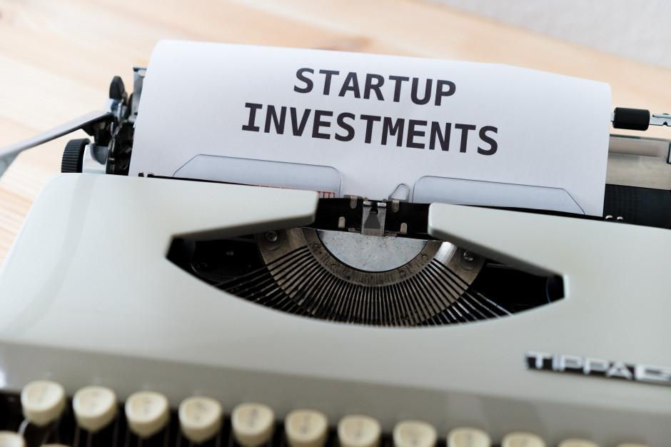Polski Ład napędem dla startupów i szansą na wzrost innowacyjności