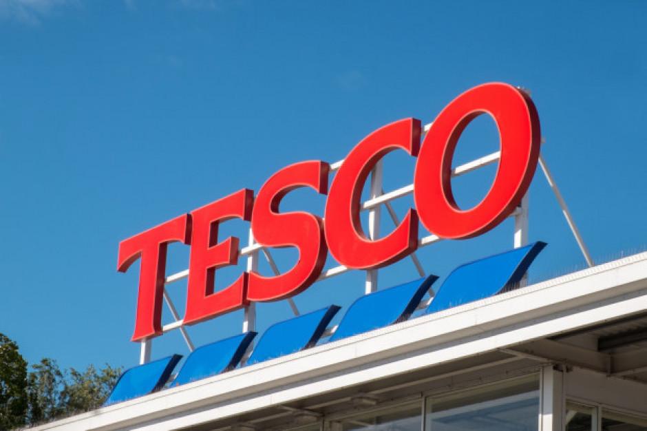 Tesco: Pracownicy w UK wygrali sądową batalię o równość płac