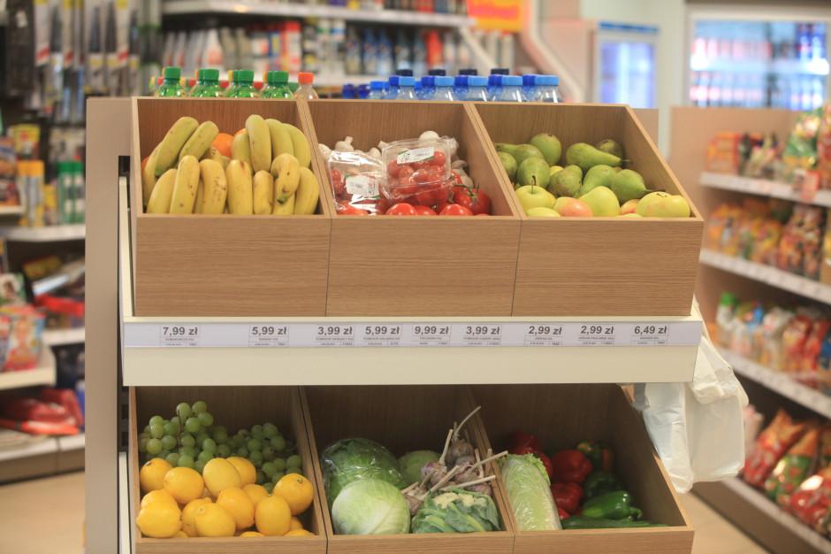 7 czerwca: Światowy Dzień Bezpieczeństwa Żywnościowego
