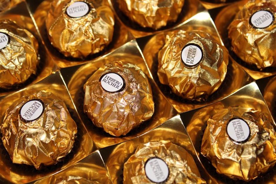 Ferrero w Polsce dołącza do międzynarodowej Karty Różnorodności