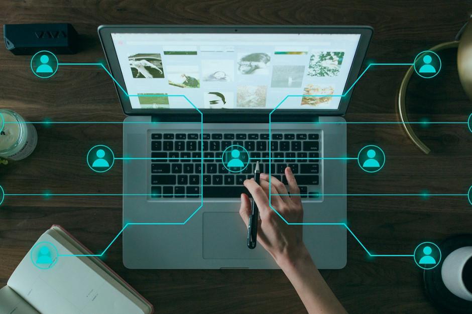 Przedsiębiorcy boją się transformacji cyfrowej