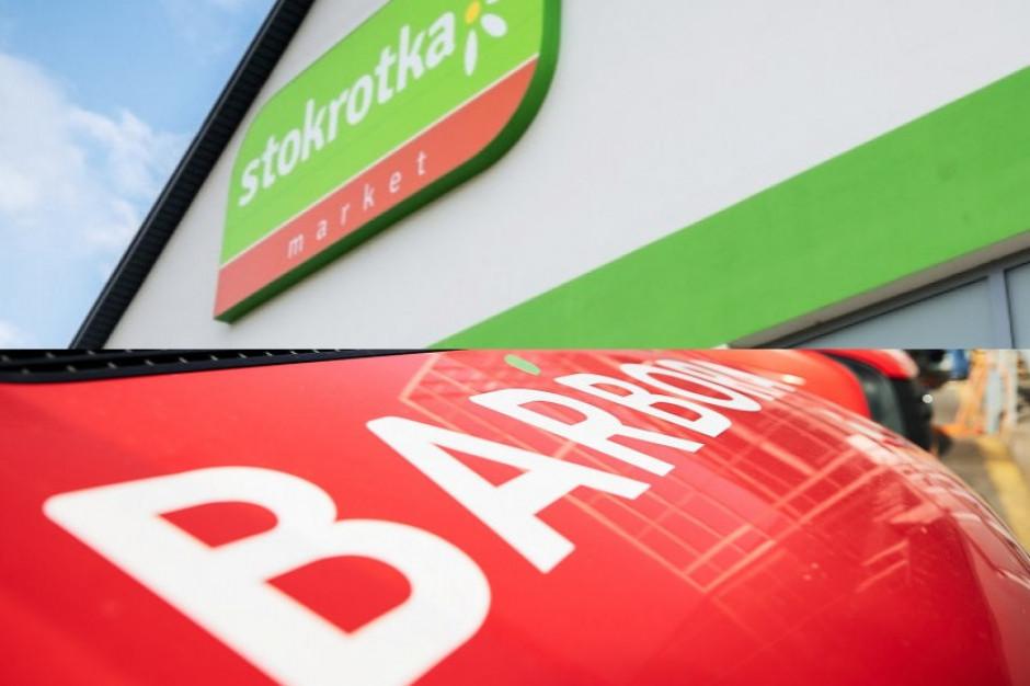 Czy Maxima będzie dalej przejmować na polskim rynku?