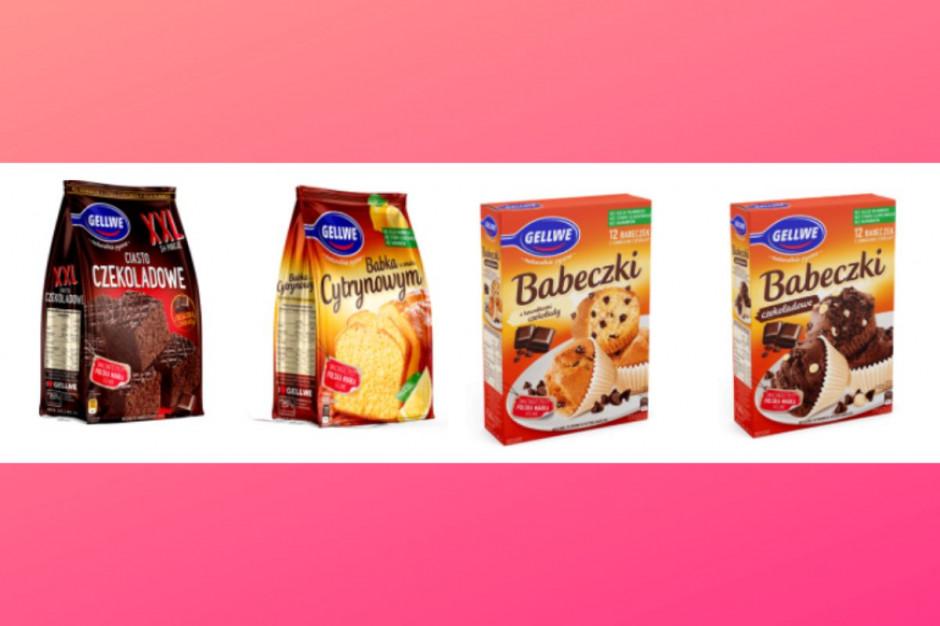 FoodCare prostuje: Sąd nie nakazał wycofywać produktów Gellwe