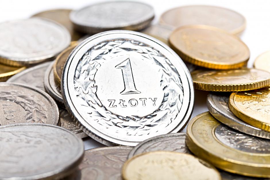 Rzecznik MŚP: płaca minimalna powinna wynosić 50 proc. średniej płacy