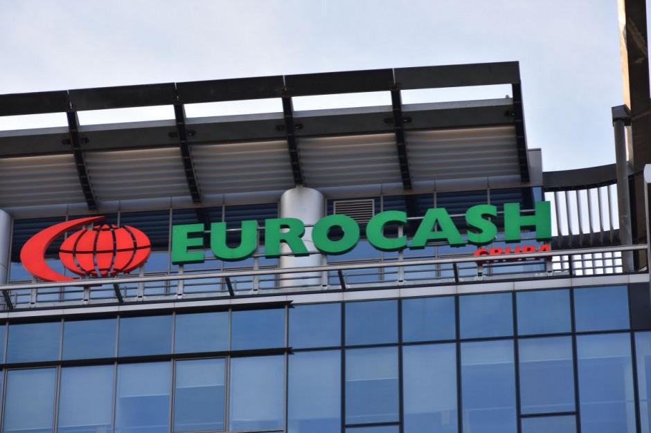 Eurocash rusza z konkursem dla przedsiębiorców