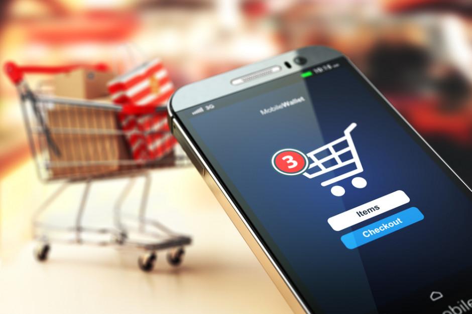 Rewolucja w e-zakupach. Co to oznacza dla e-handlu?