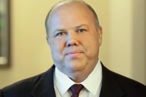 Makarony Polskie: 2021 trudnym rokiem dla firm spożywczych