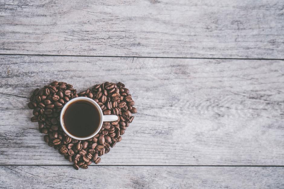 Rynek kawy: stabilny popyt, mimo wahań podaży i cen