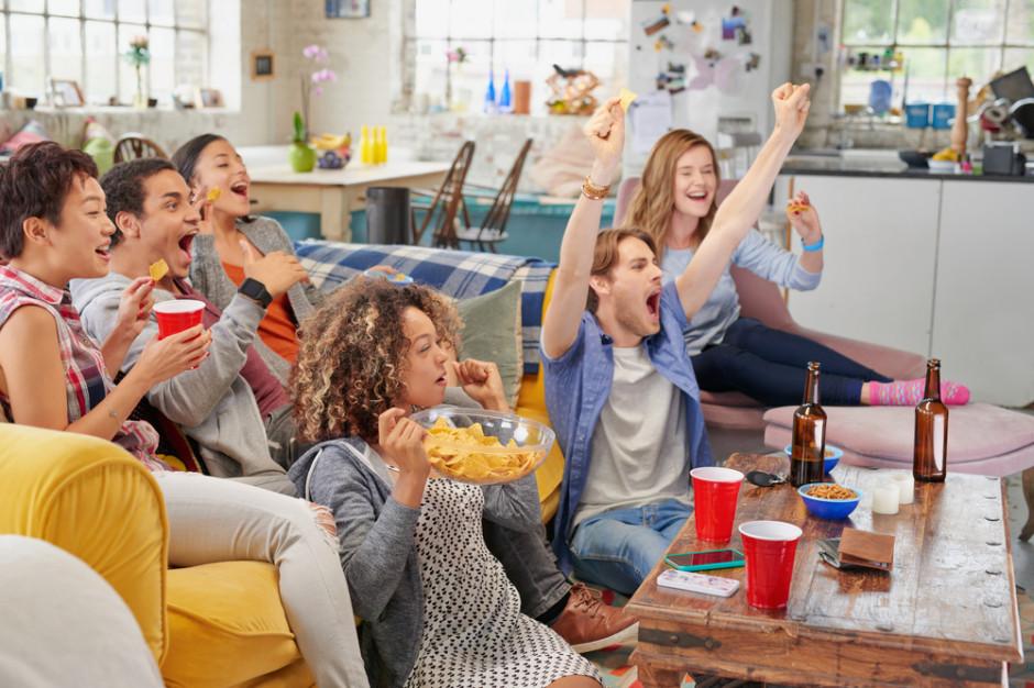 Euro 2020: Gdzie gratisy i promocje na piwo i przekąski? - Handel dystrybucja