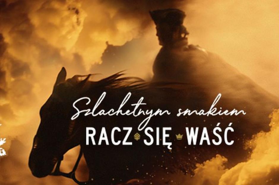 Marka Kasztelan z nowym spotem