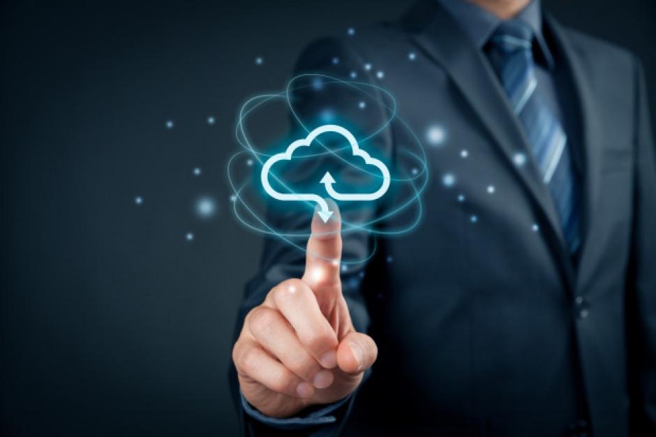 Praca w chmurze może wpłynąć na przyszłość firmy