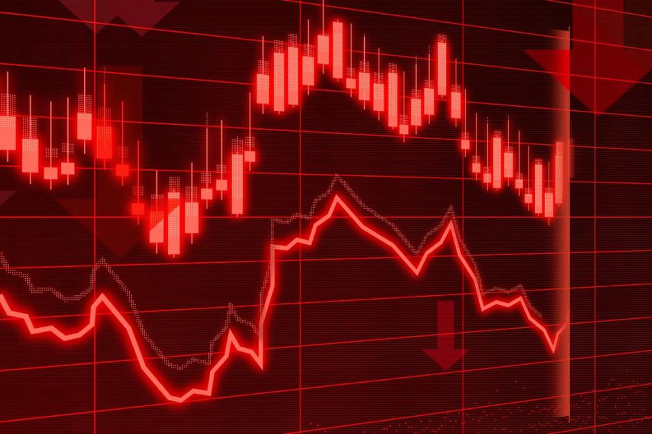 NBP: W kolejnych miesiącach wyższa inflacja na pewno się utrzyma