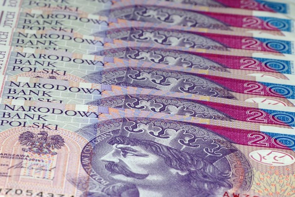 Gminy popegeerowskie w Lubuskiem z 17,4 mln zł na inwestycje