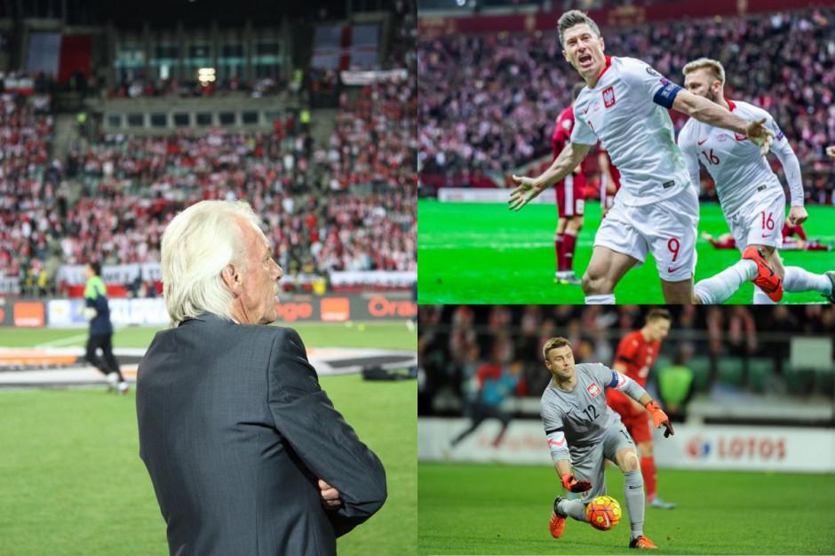 Jak polscy piłkarze radzili sobie w reklamach marek spożywczych?