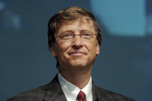 Bill Gates uprawia ziemniaki na frytki dla McDonald's