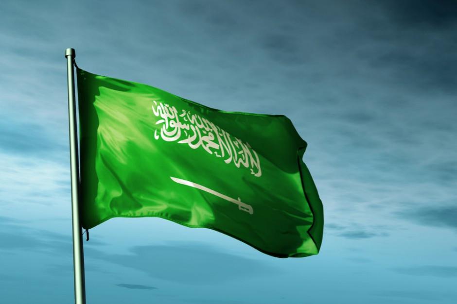 Arabia Saudyjska: Centra handlowe tylko dla zaszczepionych