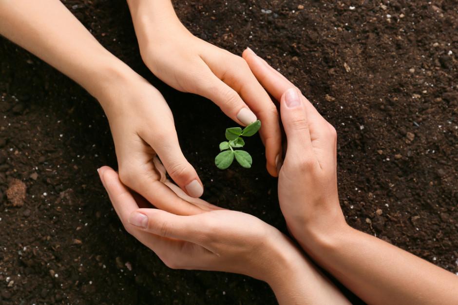 Rolnictwo ekologiczne tematem posiedzenia Rady ds. Rolnictwa