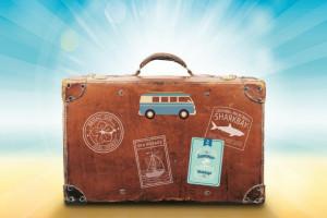 Polacy aktywowali ponad 1,7 mln bonów turystycznych