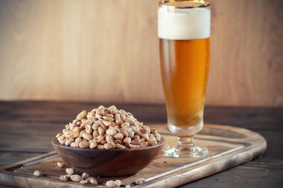 Euro 2020: Gdzie gratisy i promocje na piwo i przekąski?