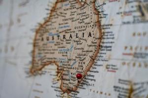 Australia walczy z rekordową plagą myszy