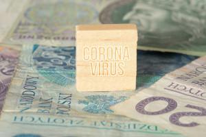 Blisko 60 proc. MŚP obciążona dodatkowymi kosztami przez pandemię