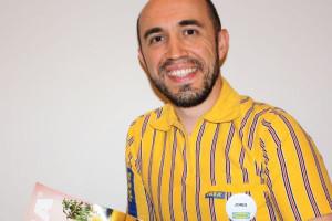 Nowy dyrektor ds. działalności komercyjnej w IKEA Retail Polska