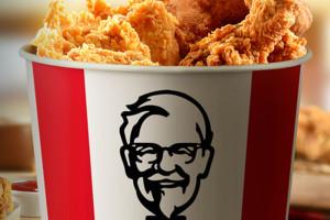 KFC dobiło do 300 lokali. Polska strategicznym rynkiem dla AmRest