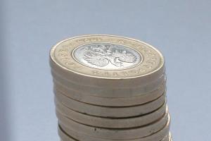 W czerwcu wzrost cen powinien zwolnić do ok. 4,5 proc.