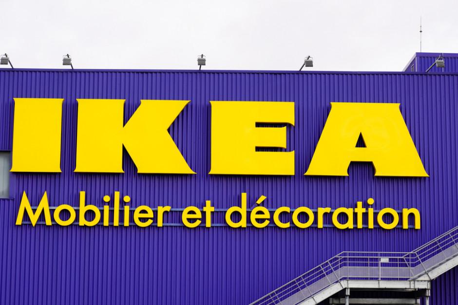 Skandal w Ikea France. Firma ma zapłacić 1 mln euro grzywny