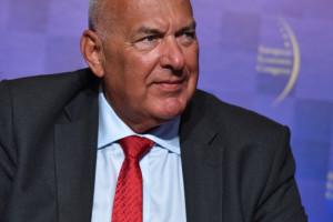 Rząd chce dalej przyciągać zagraniczne inwestycje