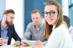 Czy firmy są gotowe na zatrudnianie najmłodszego pokolenia Z?