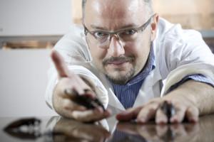 HiProMine chce produkować kosmetyki i leki