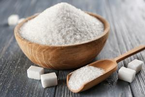 9 chętnych na realizację kampanii o szkodliwości spożywania cukru