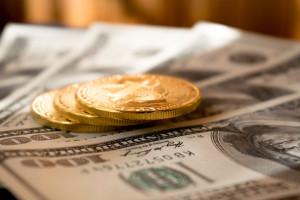 Banki pozytywnie rozpatrują 7 na 10 wniosków kredytowych