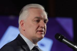 MRPiT: Pojawiają się nowe bariery dla polskich firm na rynku UE