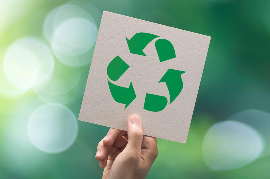 Kaufland Polska rozszerza cele strategii REset Plastic