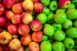 Powlekanie żywności – materiały, metody i zastosowanie w przemyśle spożywczym