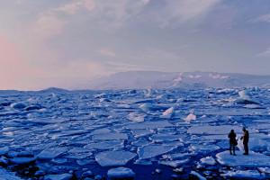Globalne ocieplenie może być już nie do zatrzymania