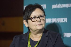 Zmiany w zarządzie Sfinks Polska
