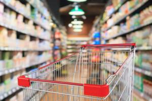 Inflacja szaleje. Kto weźmie na siebie wzrost cen?