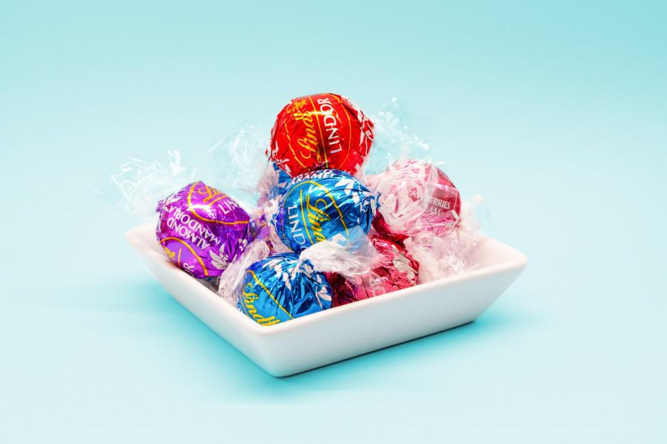 Szwajcarzy odrzucają ekologiczne reformy z obawy o czekoladę