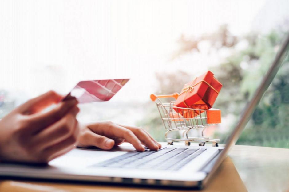 Kiedy głosowanie nad ustawą wprowadzającą pakiet VAT e-commerce?